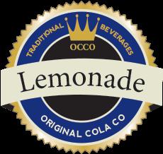 Sugar Free Lemonade Post Mix Syrup
